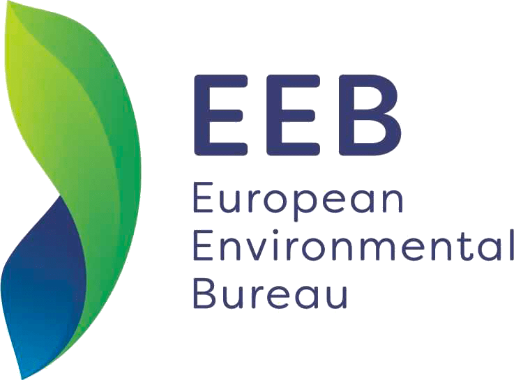 EEB : European Environmental Bureau