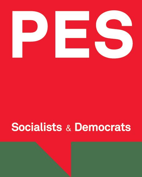 PES Socialists & Democrats