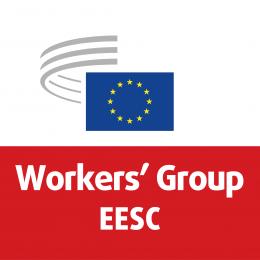 Workers Group EESC