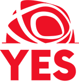 YES : Young European Socialists